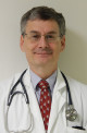 Photo of Colin Berry, MD FACOG