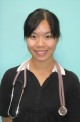 Photo of Susan Guo, MD